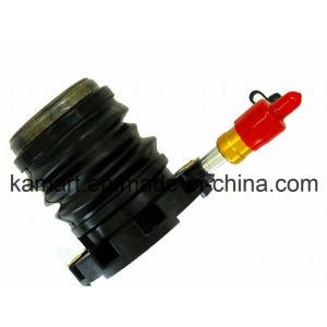 Hydraulic Clutch Bearing 1L2z-7A508-AA/4L5z-7A508-Ab/5L5z-7A508-a/6L5z 7A508-AA/Yl5z-7A508-AA/1f20-16-540/1f80-16-540/Zzp0-16-222/Zzp0-16-222A