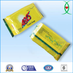 Good Quality Ares Brand Washing Hotel Bath/Hand Soap for Laundry Soap/Body Soap pictures & photos