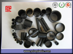 Delrin CNC Machining Part with Good Quality pictures & photos