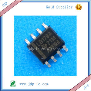 New and Original Lb179A Electronic Components pictures & photos