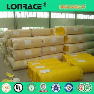 High Quality Glass Wool Pipe Price pictures & photos
