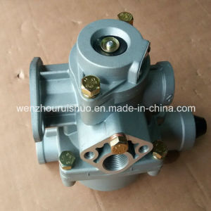 Relay Valve Use for Renault 9710021500 pictures & photos