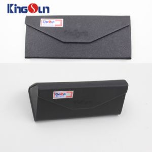 Folded Glasses Box for Spectacle Frames and Reading Glasses pictures & photos