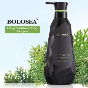 Bolosea Silky & Shiny Anti-Dandruff Hair Shampoo pictures & photos