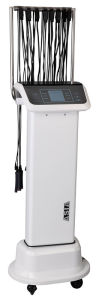 Superior Quality Hair Salon Equipment for Sale pictures & photos