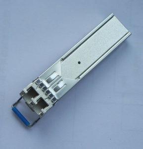 1.25G 1310nm GLC-LH-SM optic transceiver