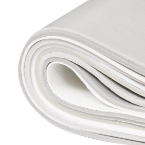 PVC Leather with Foam Use for Packaging pictures & photos