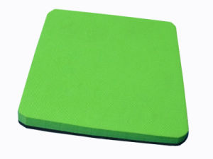 Closed Cell Waterproof PE Foam Mat pictures & photos