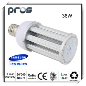 E27/E40 LED Corn Bulb pictures & photos