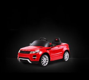 81400-Rastar Land Rover Evoque 12V Car pictures & photos