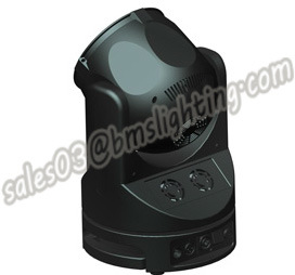 7*30W LED Moving Head Mantis Light pictures & photos