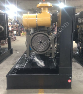 24kw Weichai Engine Ricardo Series Power Generator pictures & photos