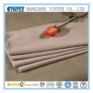 Thicken Fabric for Sofa/ Mattress/Curtain pictures & photos
