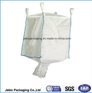 Breathable Potato FIBC Bag Bulk Bag pictures & photos