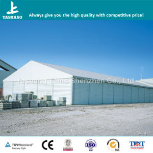 UV Resistance Big Storaging Tent