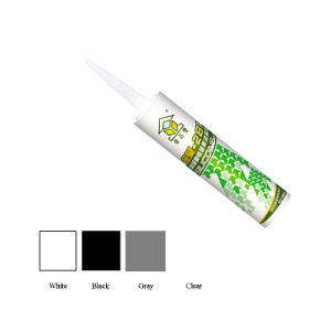 High Viscosity Acetic Silicone Sealant (SM-281)