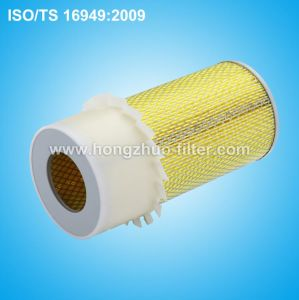 Engine Air Filter for 16546-02n01 pictures & photos