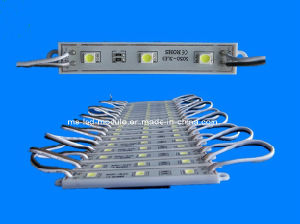 Hot Sale LED Waterproof LED Module Light Made in China pictures & photos