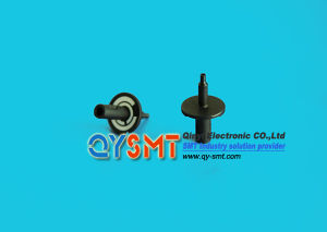 SMT Spare Parts Original New I-Pulse Nozzle for M004 pictures & photos