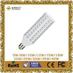 30W LED Corn Light for Decoration pictures & photos