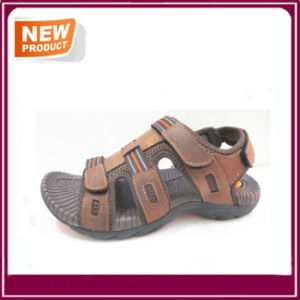 Fashion Summer Hight Quality Beach Sandals pictures & photos