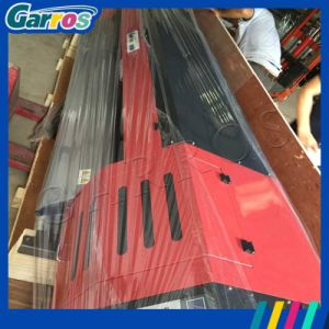 Wide Format Inkjet Eco Solvent F186000 Printer Garros Rt1802 pictures & photos