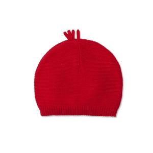 Wholesale Winter Knitted Hats pictures & photos