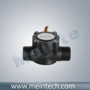Micro Flow Sensor Fs200A pictures & photos