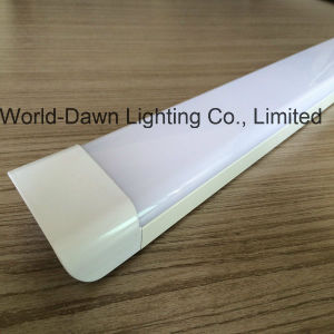 Ce RoHS 2 Years Warranty LED Batten Light (WD-900-Batten-30W) pictures & photos