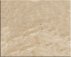 Amasya Beige Marble, Marble Tiles and Marble Slabs pictures & photos