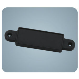 Nylon Window Fittings Hardware Accessories (SF-985)