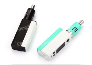 China Wholesale E Cigarette Vapor Joyetech Evic Vtc Mini pictures & photos