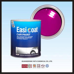Easicoat E3 Car Paint (EC-B55) pictures & photos