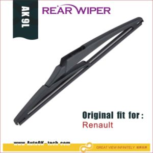 Rear Windshield Wipers for Renault