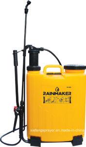Agriculture Backpack Sprayer pictures & photos