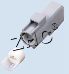 1 Pin Auto Parts-Plastic Connectors (0177)