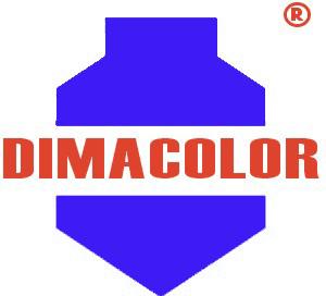 Direct Blue 2b 100% Blue 6 for Textile Paper pictures & photos