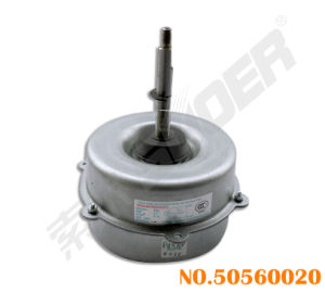 Suoer Air Conditioner Parts Lowest Price Motor for Air Conditioner with CE & RoHS (50560020-YDK53-6K) pictures & photos