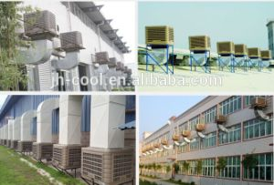 Air Cooler Specially Design for Garage pictures & photos