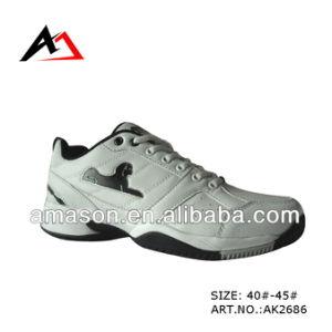 Sports Military Shoes Fashion Wholesale for Men Shoe (AK2686) pictures & photos