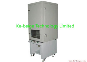 Sound Arrester for Ultrasonic Welding Machines / Ultrasonic Machine Noise Cover pictures & photos