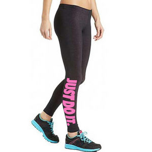 Womens Workout Yoga Gym Fitness Running Training Leggings (14244-2) pictures & photos