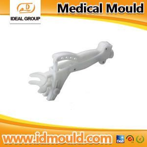 Factory Supply Precision Medical Plastic Mould pictures & photos