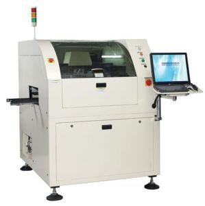 Fully Auto Tinning Machine / Production Equipment