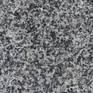 Natural Stone Granite G623 Grey Slabs for Tiles and Countertops