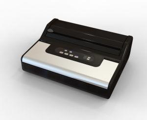 Vacuum Sealer (YJS260 S)