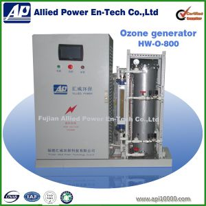 Lastest Ozone Generator for Washing Machine pictures & photos