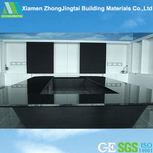 Multi-Color Quartz Engineered Stone Countertops with Competitive Price pictures & photos