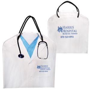 Medical Hospital Doctor Tote
