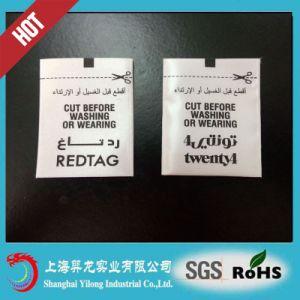 2015 Unique RF Labels Sticker Tags for Store EL172 pictures & photos
